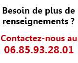 contact achat nom domaine .BZH